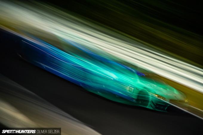 Speedhunters_Oliver_Selzer_N24_8960