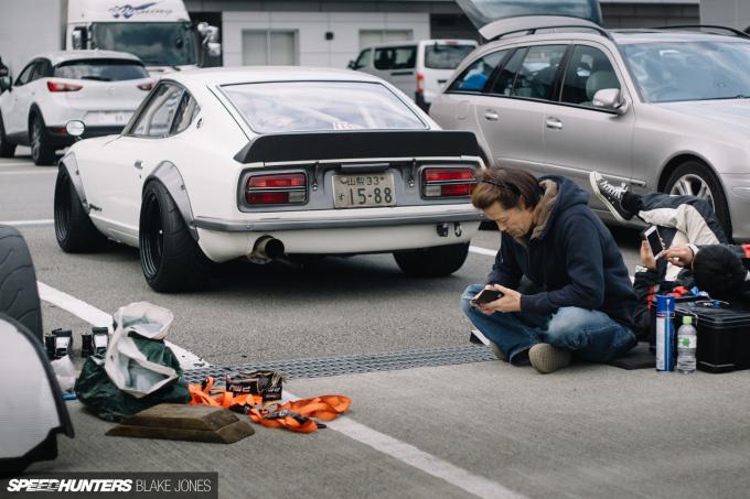 hanami-240Z-blakejones-speedhunters-06297