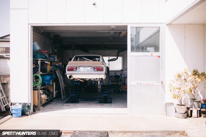 hanami-240Z-blakejones-speedhunters-9714