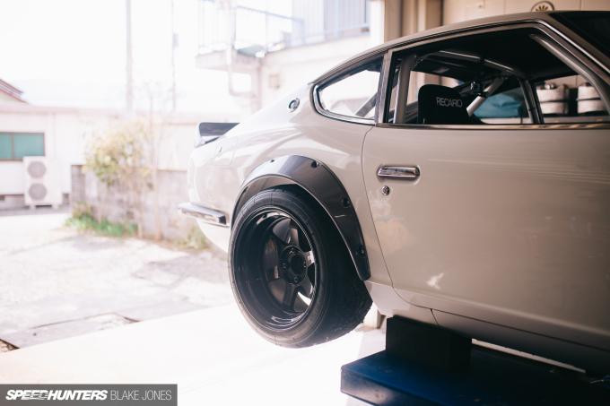 hanami-240Z-blakejones-speedhunters-9712
