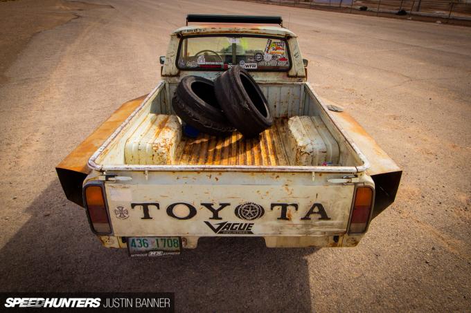 77_Toyota_HiLux_V8_Widebody_Speedhunters_JustinBanner-9