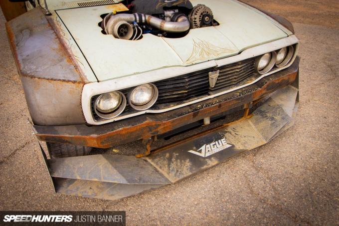 77_Toyota_HiLux_V8_Widebody_Speedhunters_JustinBanner-28