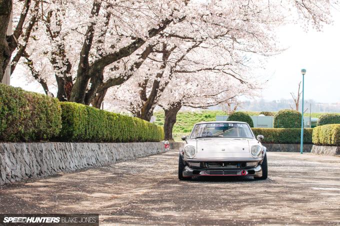 hanami-240z-blakejones-speedhunters-9060