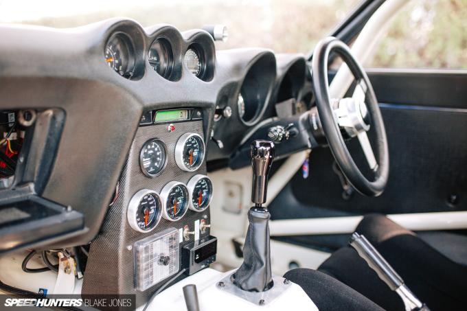 hanami-240Z-blakejones-speedhunters-9151