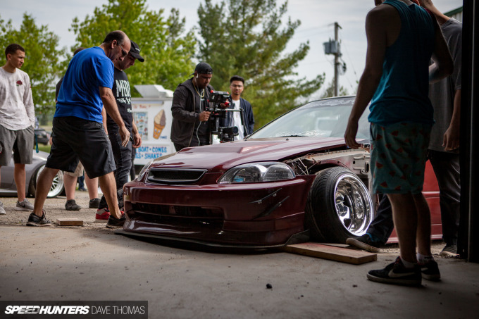 fitted-2018-speedhunters-dt-2