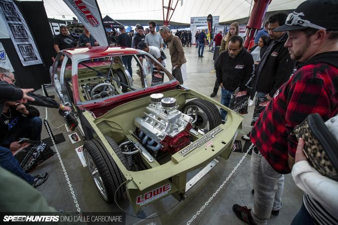 MotorEx_engines_dino_dalle_carbonare_01