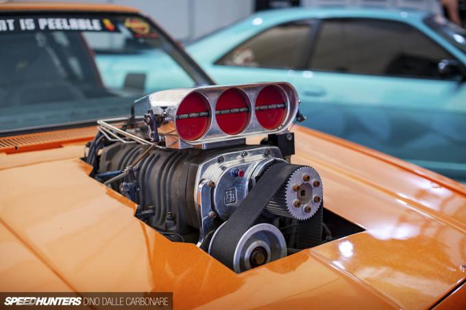 MotorEx_engines_dino_dalle_carbonare_04