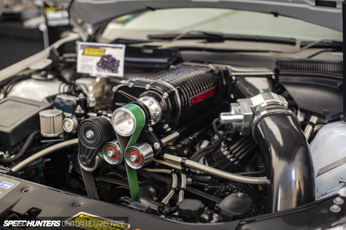 MotorEx_engines_dino_dalle_carbonare_05