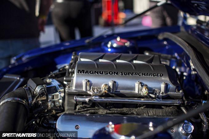 MotorEx_engines_dino_dalle_carbonare_09