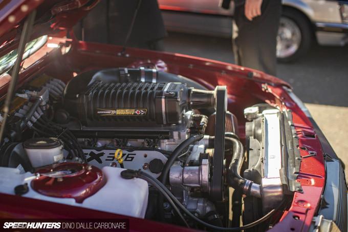 MotorEx_engines_dino_dalle_carbonare_10