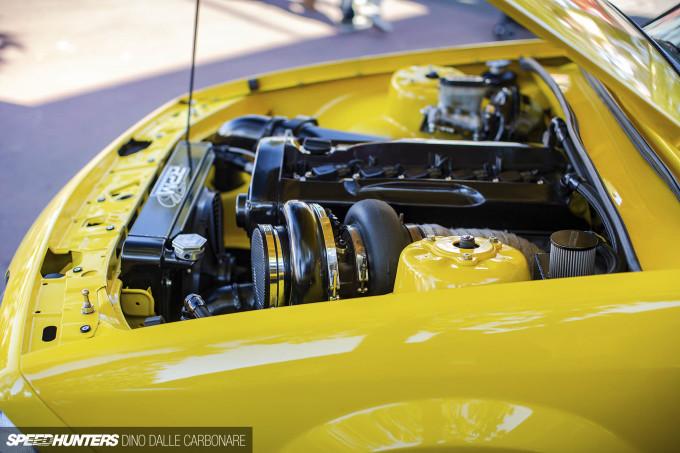 MotorEx_engines_dino_dalle_carbonare_15