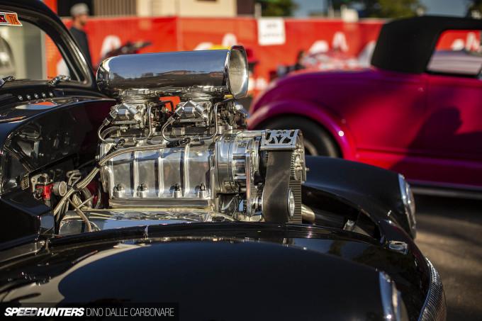 MotorEx_engines_dino_dalle_carbonare_16