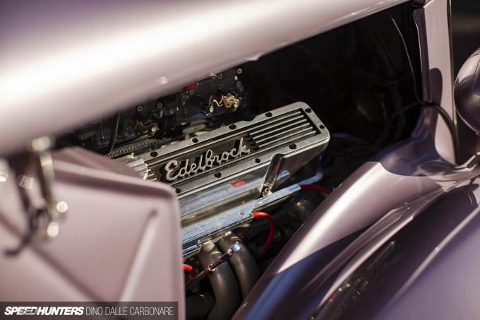 MotorEx_engines_dino_dalle_carbonare_18