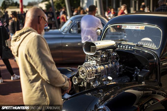 MotorEx_engines_dino_dalle_carbonare_19