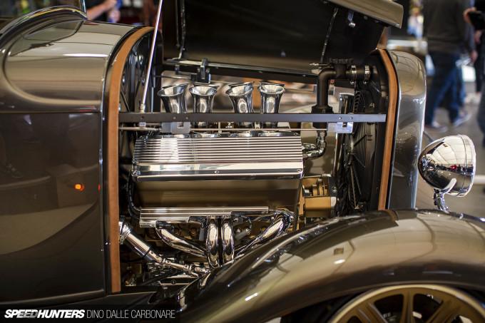 MotorEx_engines_dino_dalle_carbonare_20
