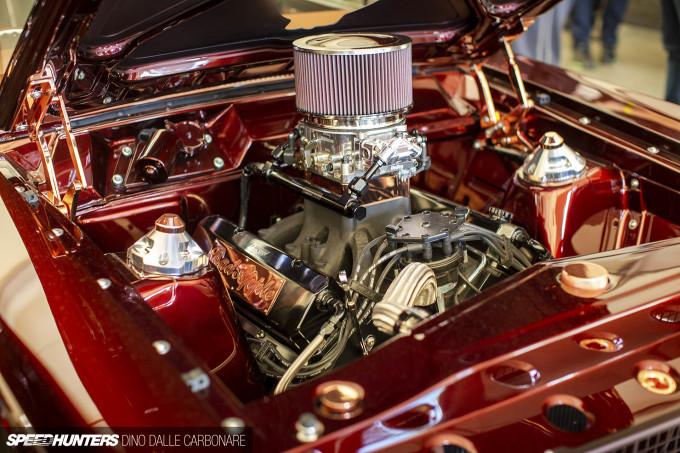 MotorEx_engines_dino_dalle_carbonare_21