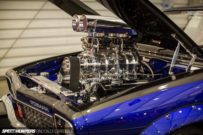 MotorEx_engines_dino_dalle_carbonare_22