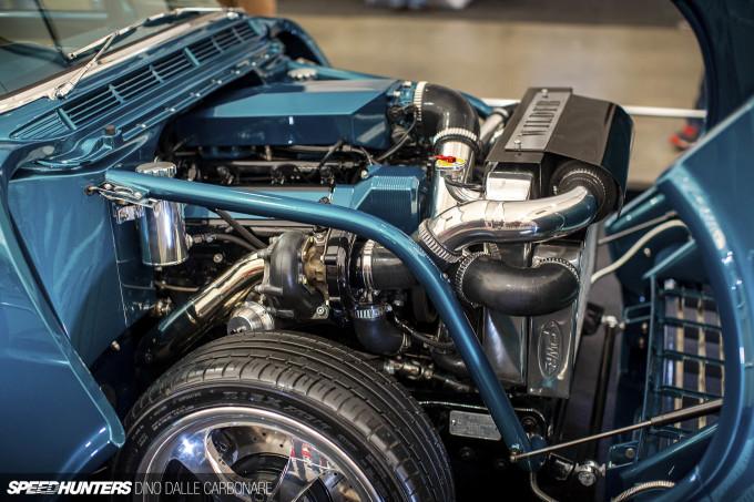 MotorEx_engines_dino_dalle_carbonare_27