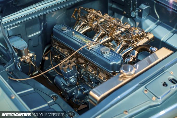 MotorEx_engines_dino_dalle_carbonare_28