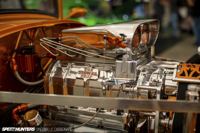 MotorEx_engines_dino_dalle_carbonare_30