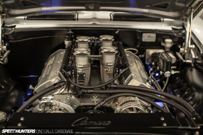 MotorEx_engines_dino_dalle_carbonare_32