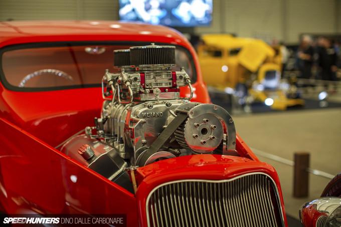 MotorEx_engines_dino_dalle_carbonare_33