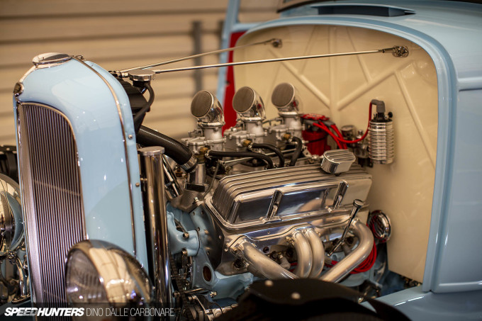 MotorEx_engines_dino_dalle_carbonare_35