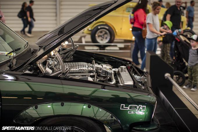 MotorEx_engines_dino_dalle_carbonare_39