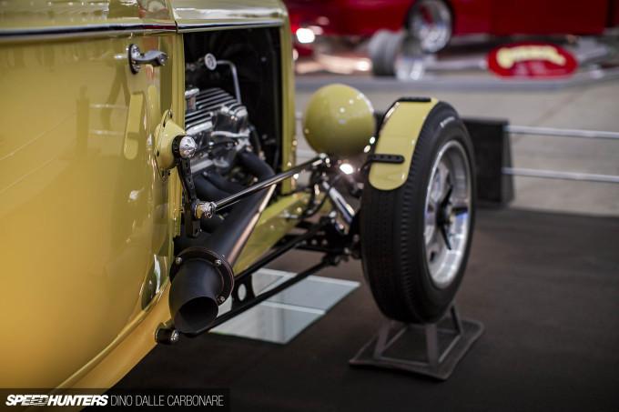 MotorEx_engines_dino_dalle_carbonare_40