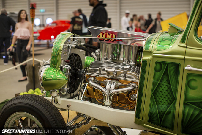 MotorEx_engines_dino_dalle_carbonare_41