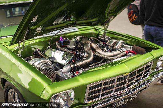 MotorEx_engines_dino_dalle_carbonare_42