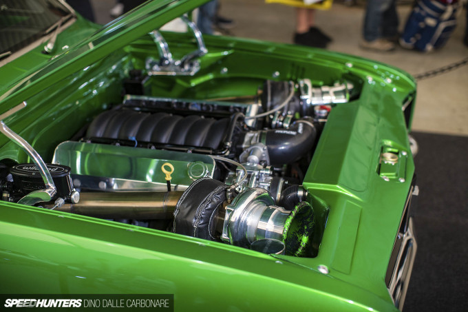 MotorEx_engines_dino_dalle_carbonare_44