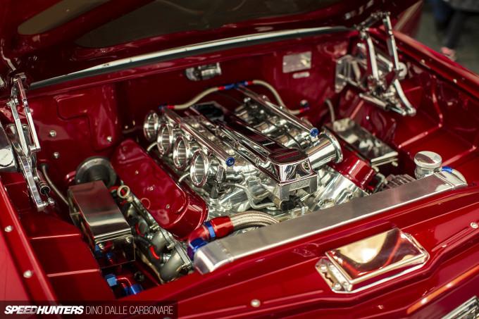 MotorEx_engines_dino_dalle_carbonare_46