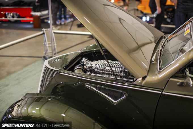 MotorEx_engines_dino_dalle_carbonare_48