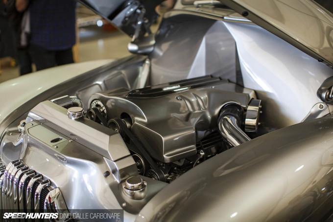 MotorEx_engines_dino_dalle_carbonare_49