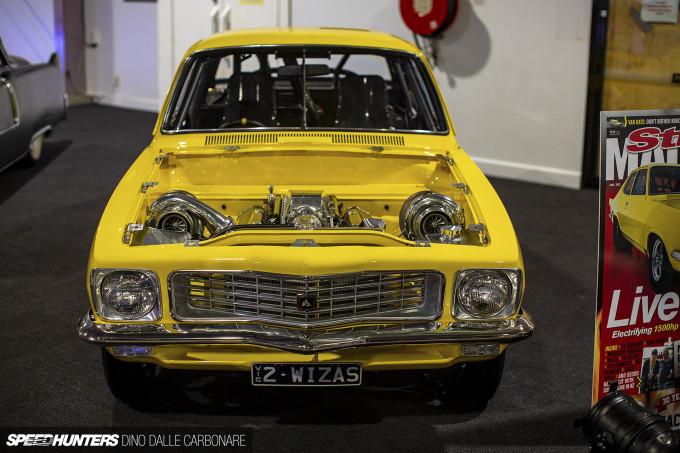 MotorEx_engines_dino_dalle_carbonare_51