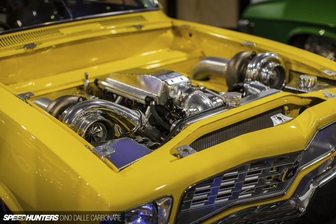 MotorEx_engines_dino_dalle_carbonare_52
