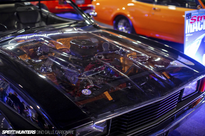 MotorEx_engines_dino_dalle_carbonare_56