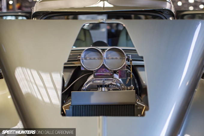 MotorEx_engines_dino_dalle_carbonare_59
