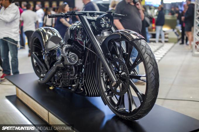 MotorEx_engines_dino_dalle_carbonare_60