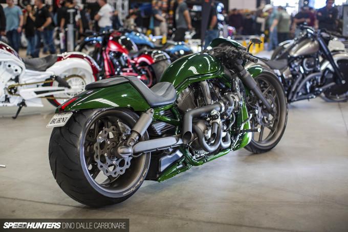 MotorEx_engines_dino_dalle_carbonare_62