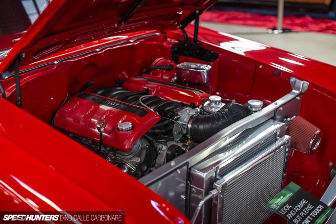 MotorEx_engines_dino_dalle_carbonare_66