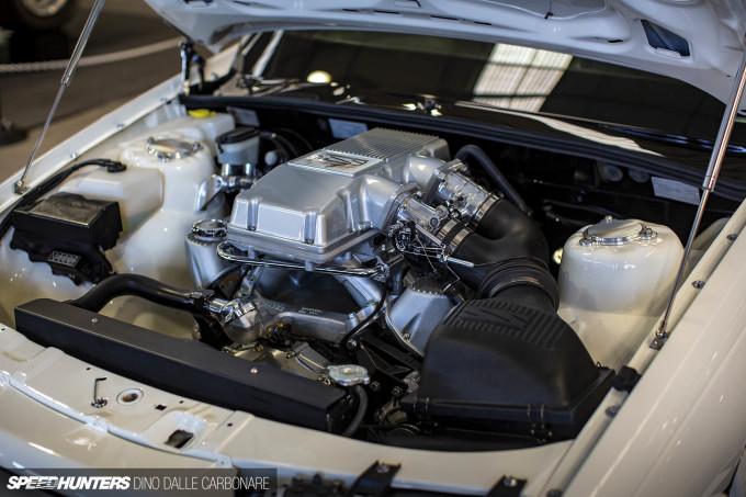 MotorEx_engines_dino_dalle_carbonare_68