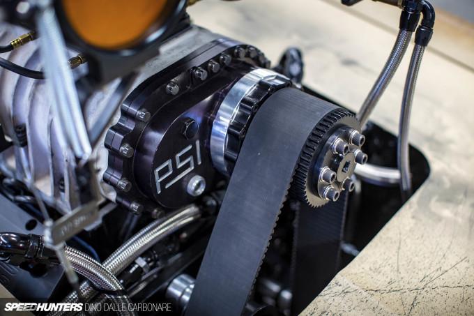 MotorEx_engines_dino_dalle_carbonare_71