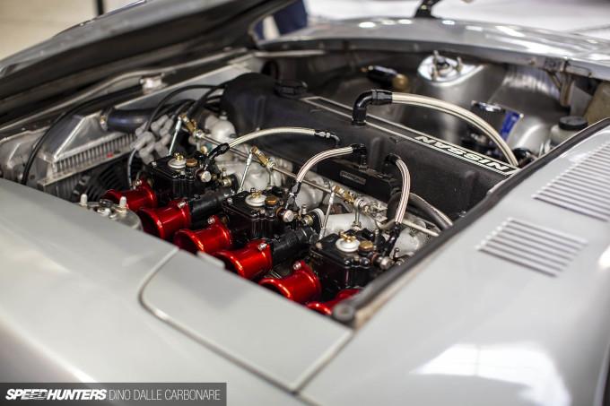 MotorEx_engines_dino_dalle_carbonare_72