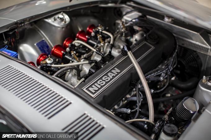 MotorEx_engines_dino_dalle_carbonare_73