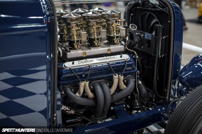 MotorEx_engines_dino_dalle_carbonare_74