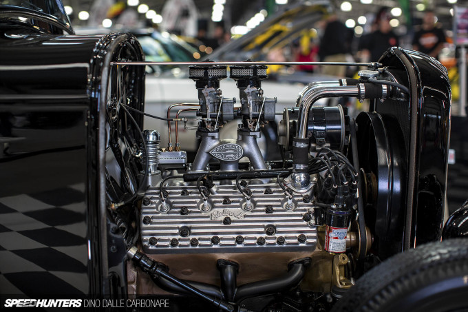 MotorEx_engines_dino_dalle_carbonare_75