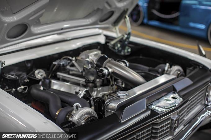 MotorEx_engines_dino_dalle_carbonare_79