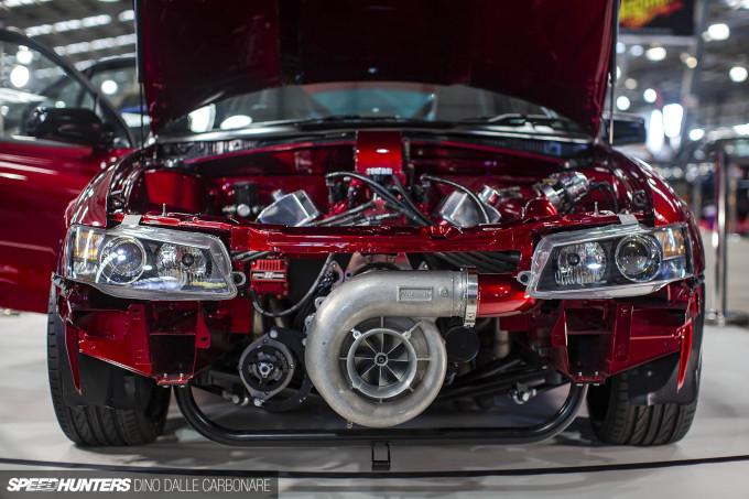 MotorEx_engines_dino_dalle_carbonare_82